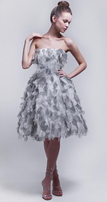 Какие тайны скрывает мода на вечерние платья в стиле ретро (6) (372x700, 131Kb)