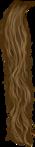 Превью Hair_Strands_Stock_by_Dezzan (167x700, 162Kb)