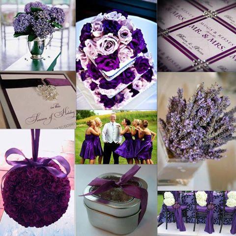 Silk Blooms  Silk Wedding Flowers Artificial Wedding
