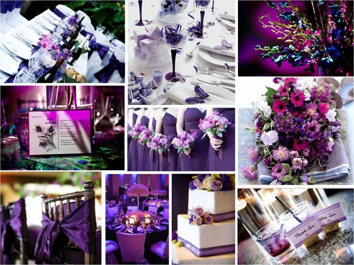 purple-wedding-theme (700x525, 498Kb)
