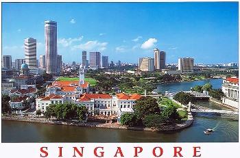 Singapore (350x231, 48Kb)