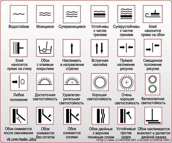 значки для ников:
