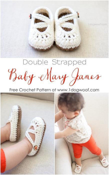 baby_mary_janes_crochet_pattern (437x700, 80Kb)