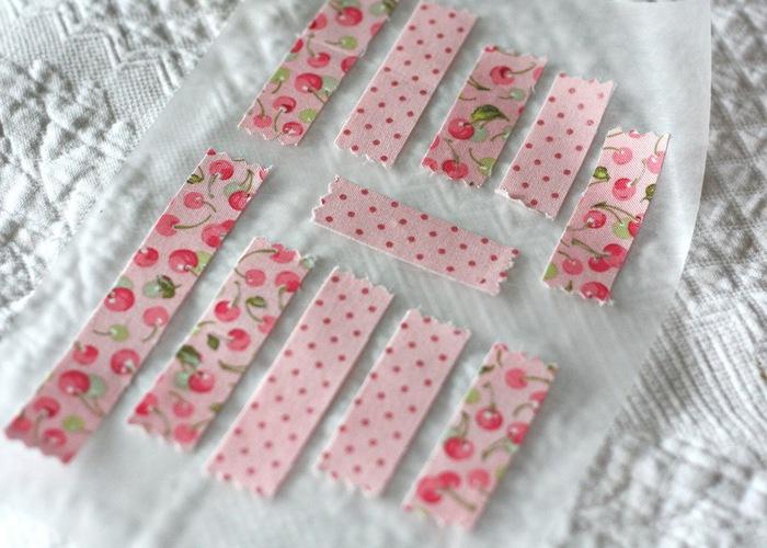 fabric washi tape strips (700x500, 109Kb)