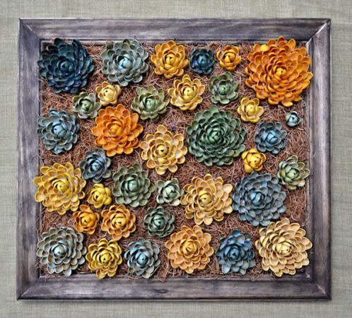 dekorativnoe-panno-iz-fistashek-2-500x512 (498x450, 495Kb)