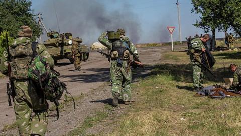 ДНР - атака (480x272, 168Kb)