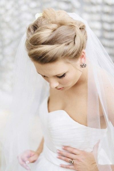 Красивые свадебные прически - много фото3 (400x600, 89Kb)