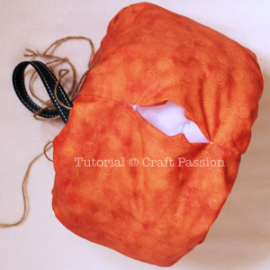 sew-pumpkin-bag-9 (300x300, 70Kb)