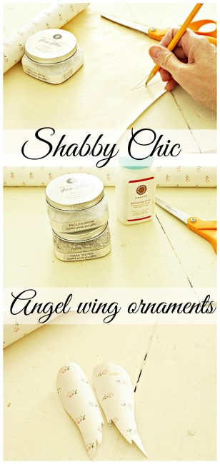 Shabby-chic-angel-wing-ornaments-308x650 (308x650, 158Kb)