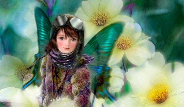 Fairy-and-Fantasy-Art-22 (600x348, 177Kb)