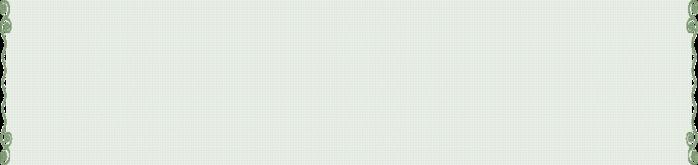 бледн салат пент (700x165, 50Kb)