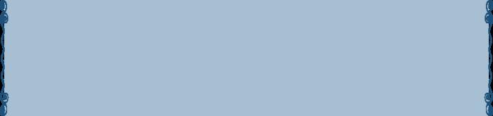 голубой (700x165, 7Kb)