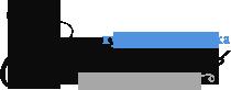 logo (210x82, 6Kb)