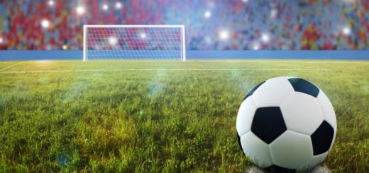 Кубок Испании: 3-й раунд - Вальядолид – Жирона. Какие прогнозы?