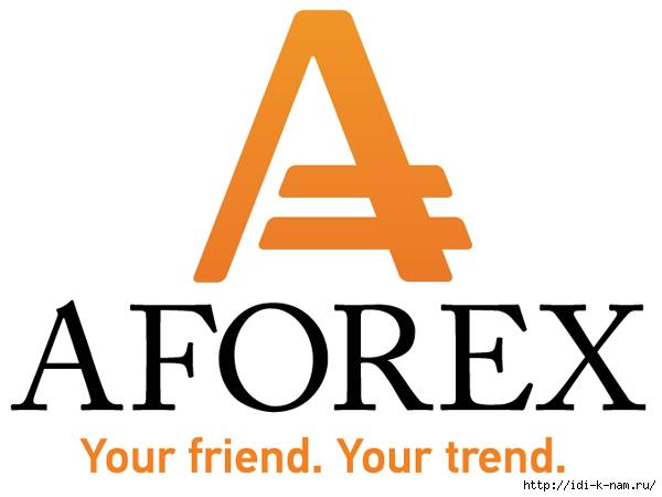 дополнительный доход, пассивный заработок, отзывы можно ли заработать на форексе, отзывы реально ли заработать на форексе, отзыв кто сумел заработать на форекс, отзыв кому удалось заработать на форексе, отзыв о форекс клубе. отзыв о АФорексе, Хьюго Пьюго форекс, /1413413974_6004507 (600x450, 75Kb)