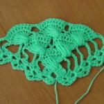 beautiful-pattern-for-a-shawl1 (150x150, 28Kb)