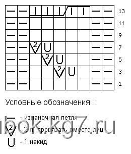 p_7103 (260x305, 18Kb)