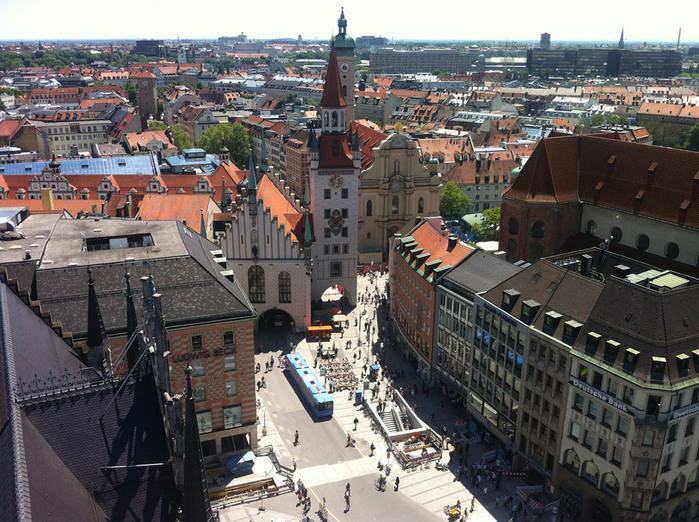 Munich_01 (700x522, 179Kb)