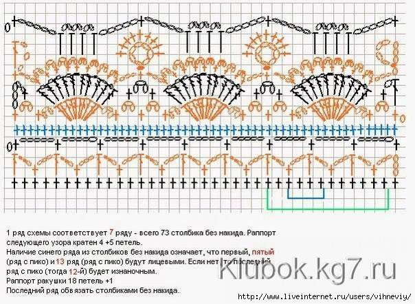 p_46328 (604x442, 197Kb)