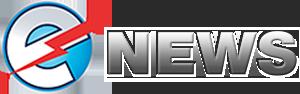 Е.Ньюс (300x94, 28Kb)