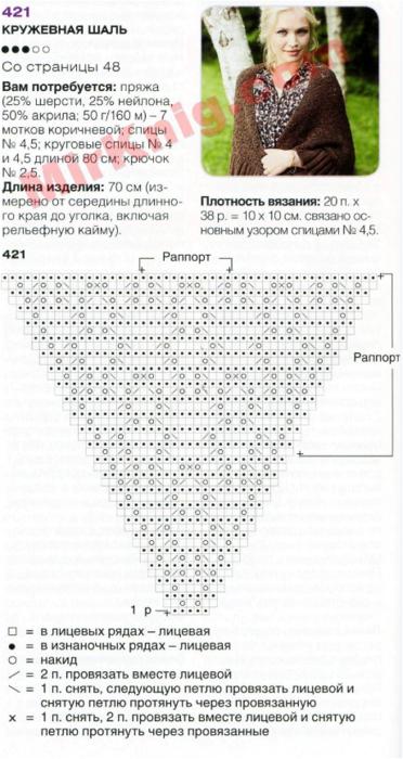 Fiksavimas (372x700, 420Kb)