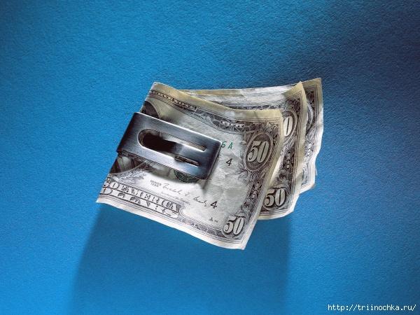 Хотите разбогатеть? 8 способов резко увеличить доходы