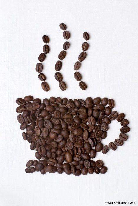 caffe-in-gravidanza (468x700, 130Kb)