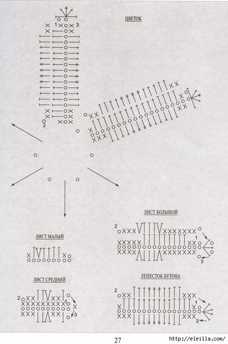 27 (464x700, 207Kb)