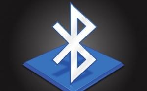 bluetooth (300x187, 23Kb)