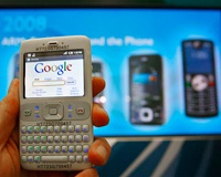 мобильный интернет (200x160, 16Kb)