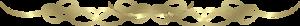 111413112_0_7bb80_bc50b1e6_M (300x26, 14Kb)
