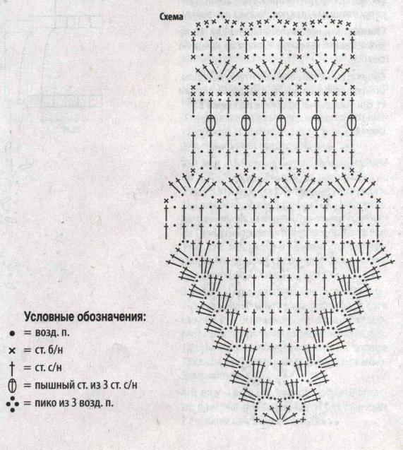 f8d7sMQsMdw (571x637, 214Kb)