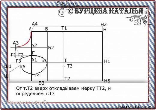 Сѓ (23) (520x368, 108Kb)