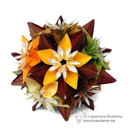 Kusudamy--volshebstvo-iz-bumagi (1) (500x500, 112Kb)