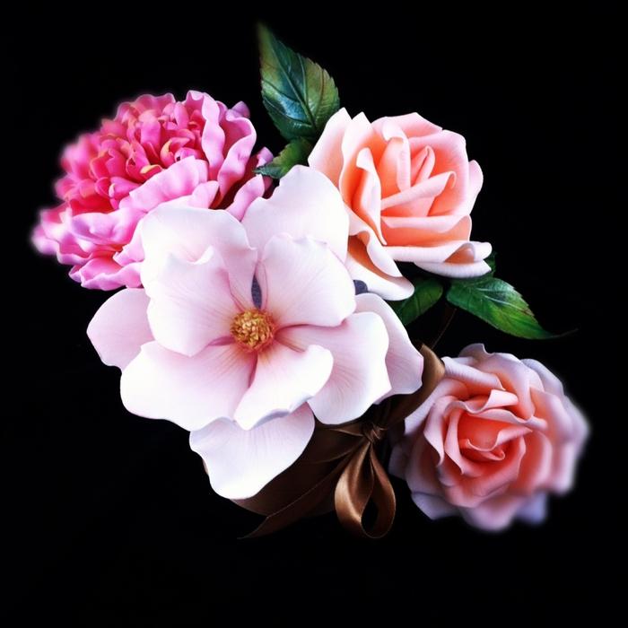 5043945_flowerclassengland_1_ (700x700, 207Kb)