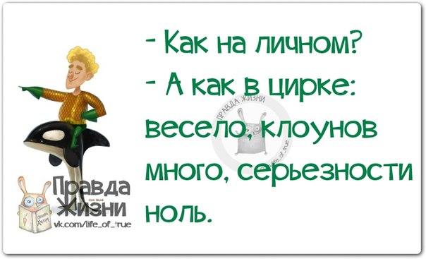 1400035293_frazochki-3 (604x367, 137Kb)