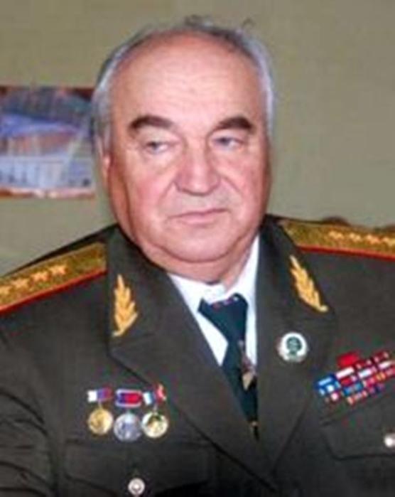 StarovoytovAleksandrVladimirovich (556x700, 232Kb)