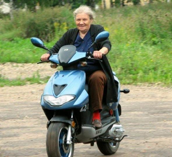Хочу частную парнушку с русскими бабами в возрасте 20 фотография