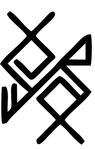 Превью fMcRY58jYsQ (386x604, 61Kb)