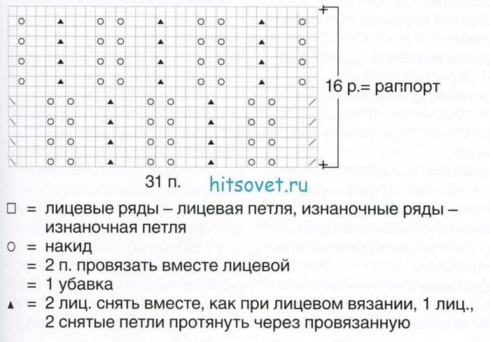 sviter_shema2 (700x489, 78Kb)