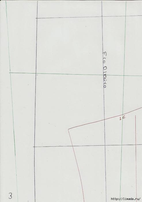 загруженное (3) (493x700, 137Kb)