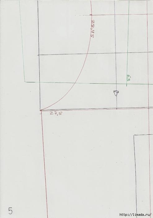 загруженное (5) (493x700, 129Kb)