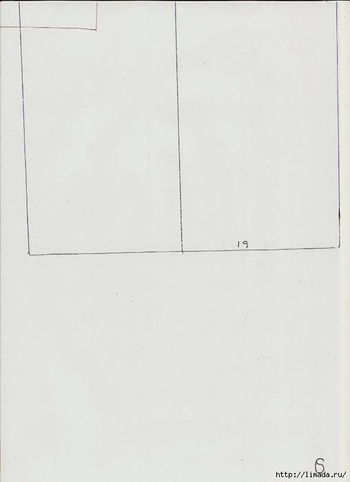 024 (1) (508x700, 124Kb)