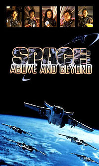 200px-Постер_сериала_«Space_Above_And_Beyond» (200x334, 23Kb)