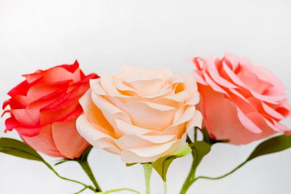 DIY-Giant-Paper-Roses3 (600x400, 122Kb)