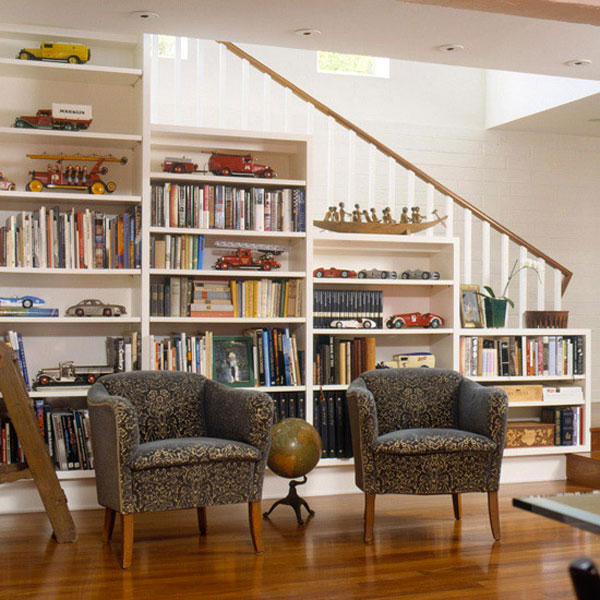 home_library_design_ideas (600x600, 276Kb)