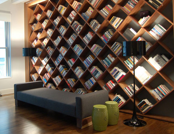 modern_home_library (600x464, 243Kb)