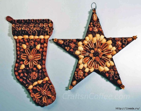 diy-mosaic-pinecone-nut-c (600x472, 156Kb)