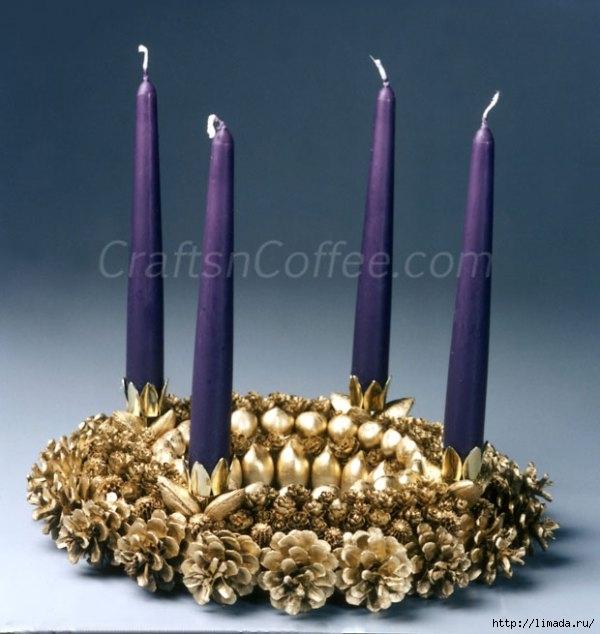 diy-pinecone-nut-candle-r (600x634, 163Kb)