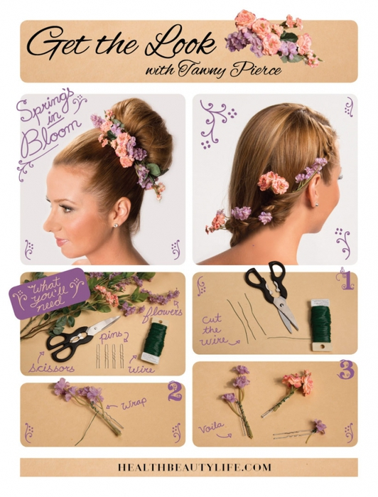 4278666_S14_GET_THE_LOOK_ACCESSORIES_A_PIN (532x700, 251Kb)